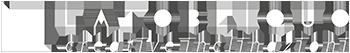 Latobliquo | Creative Inclinazioni