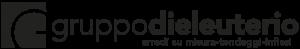 logo_gruppodieleuterio